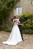 Summerour-Wedding-Atlanta-1118-0021