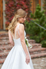 Summerour-Wedding-Atlanta-1118-0025