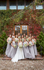 Summerour-Wedding-Atlanta-1118-0026