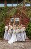 Summerour-Wedding-Atlanta-1118-0026