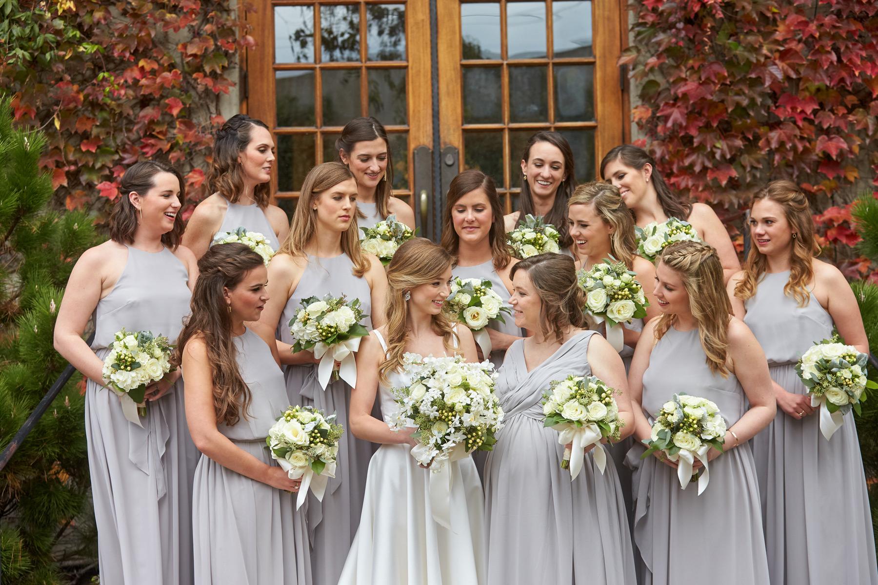 Summerour-Wedding-Atlanta-1118-0027