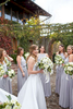 Summerour-Wedding-Atlanta-1118-0029