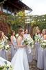 Summerour-Wedding-Atlanta-1118-0029