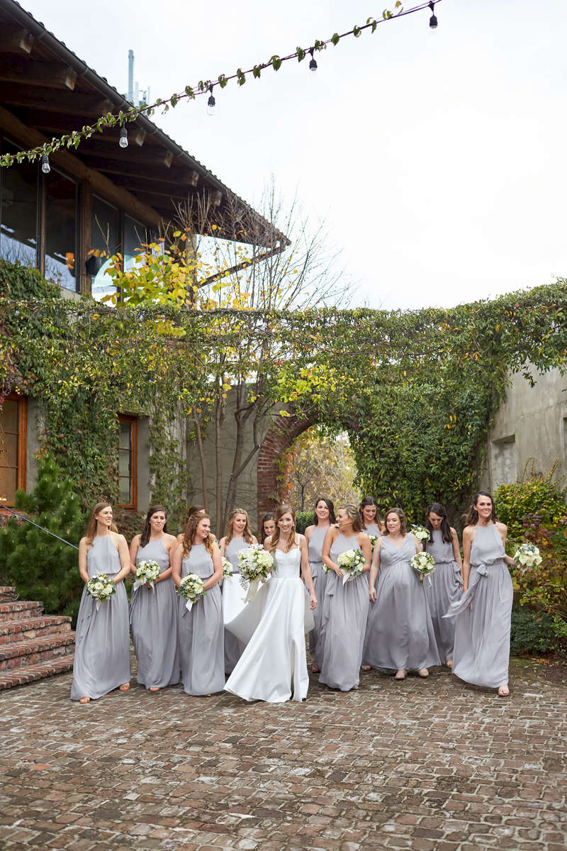 Summerour-Wedding-Atlanta-1118-0033