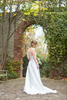 Summerour-Wedding-Atlanta-1118-0034