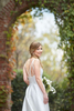 Summerour-Wedding-Atlanta-1118-0035