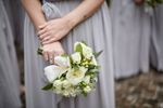 Summerour-Wedding-Atlanta-1118-0036