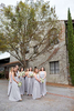 Summerour-Wedding-Atlanta-1118-0037