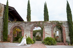 Summerour-Wedding-Atlanta-1118-0038