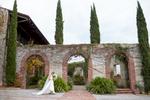 Summerour-Wedding-Atlanta-1118-0038