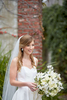 Summerour-Wedding-Atlanta-1118-0041
