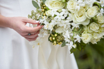 Summerour-Wedding-Atlanta-1118-0042