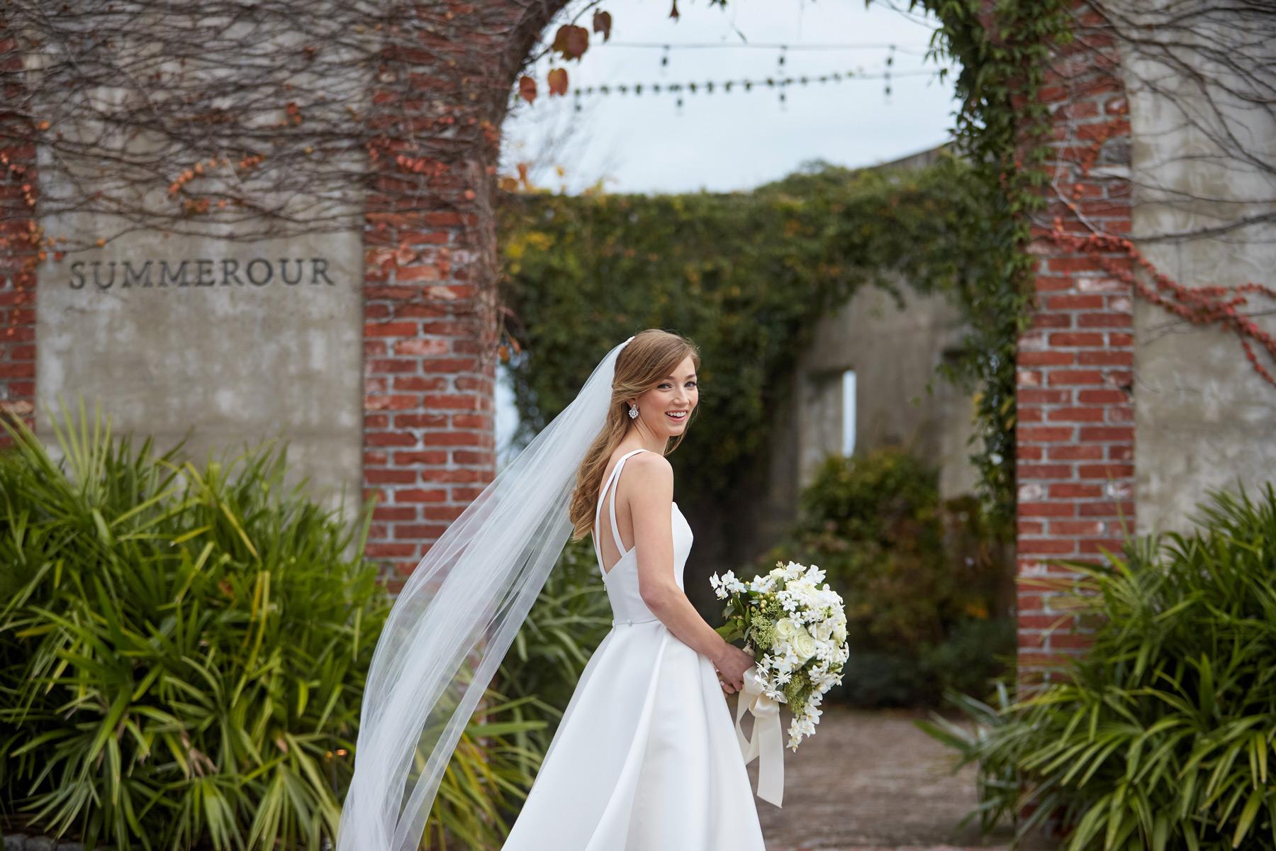 Summerour-Wedding-Atlanta-1118-0044