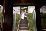 Summerour-Wedding-Atlanta-1118-0045
