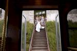 Summerour-Wedding-Atlanta-1118-0045
