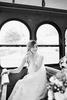 Summerour-Wedding-Atlanta-1118-0047