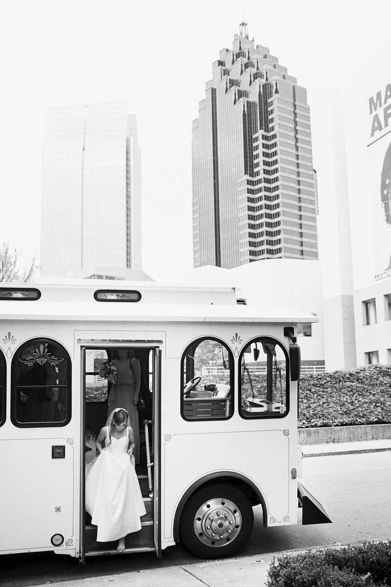 Summerour-Wedding-Atlanta-1118-0048