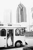 Summerour-Wedding-Atlanta-1118-0048