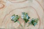 Summerour-Wedding-Atlanta-1118-0050