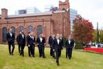 Summerour-Wedding-Atlanta-1118-0059