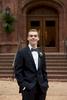 Summerour-Wedding-Atlanta-1118-0062