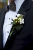 Summerour-Wedding-Atlanta-1118-0063