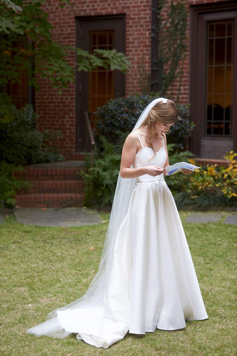 Summerour-Wedding-Atlanta-1118-0064
