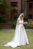 Summerour-Wedding-Atlanta-1118-0064