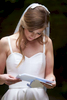 Summerour-Wedding-Atlanta-1118-0065