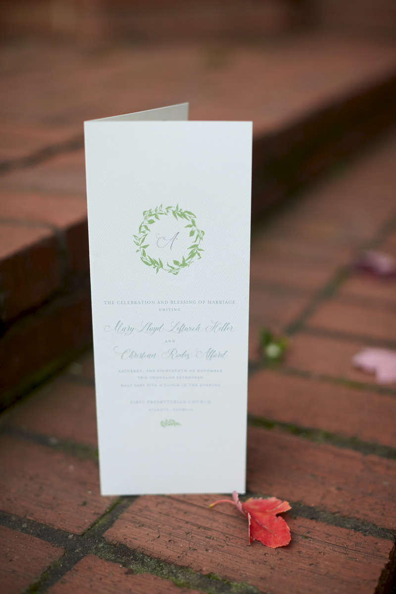 Summerour-Wedding-Atlanta-1118-0066