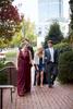 Summerour-Wedding-Atlanta-1118-0067