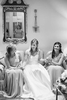 Summerour-Wedding-Atlanta-1118-0069