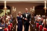Summerour-Wedding-Atlanta-1118-0071