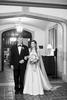 Summerour-Wedding-Atlanta-1118-0073