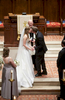 Summerour-Wedding-Atlanta-1118-0080