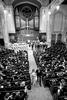 Summerour-Wedding-Atlanta-1118-0082