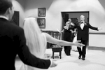Summerour-Wedding-Atlanta-1118-0083