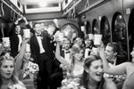 Summerour-Wedding-Atlanta-1118-0085