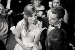Summerour-Wedding-Atlanta-1118-0086