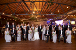 Summerour-Wedding-Atlanta-1118-0088