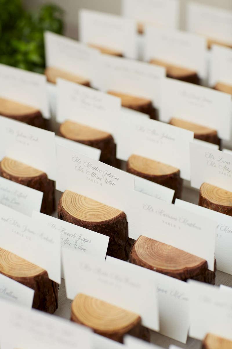Summerour-Wedding-Atlanta-1118-0091