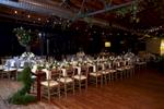 Summerour-Wedding-Atlanta-1118-0092