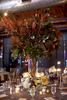 Summerour-Wedding-Atlanta-1118-0093