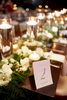 Summerour-Wedding-Atlanta-1118-0094