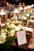 Summerour-Wedding-Atlanta-1118-0094