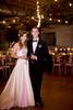 Summerour-Wedding-Atlanta-1118-0095
