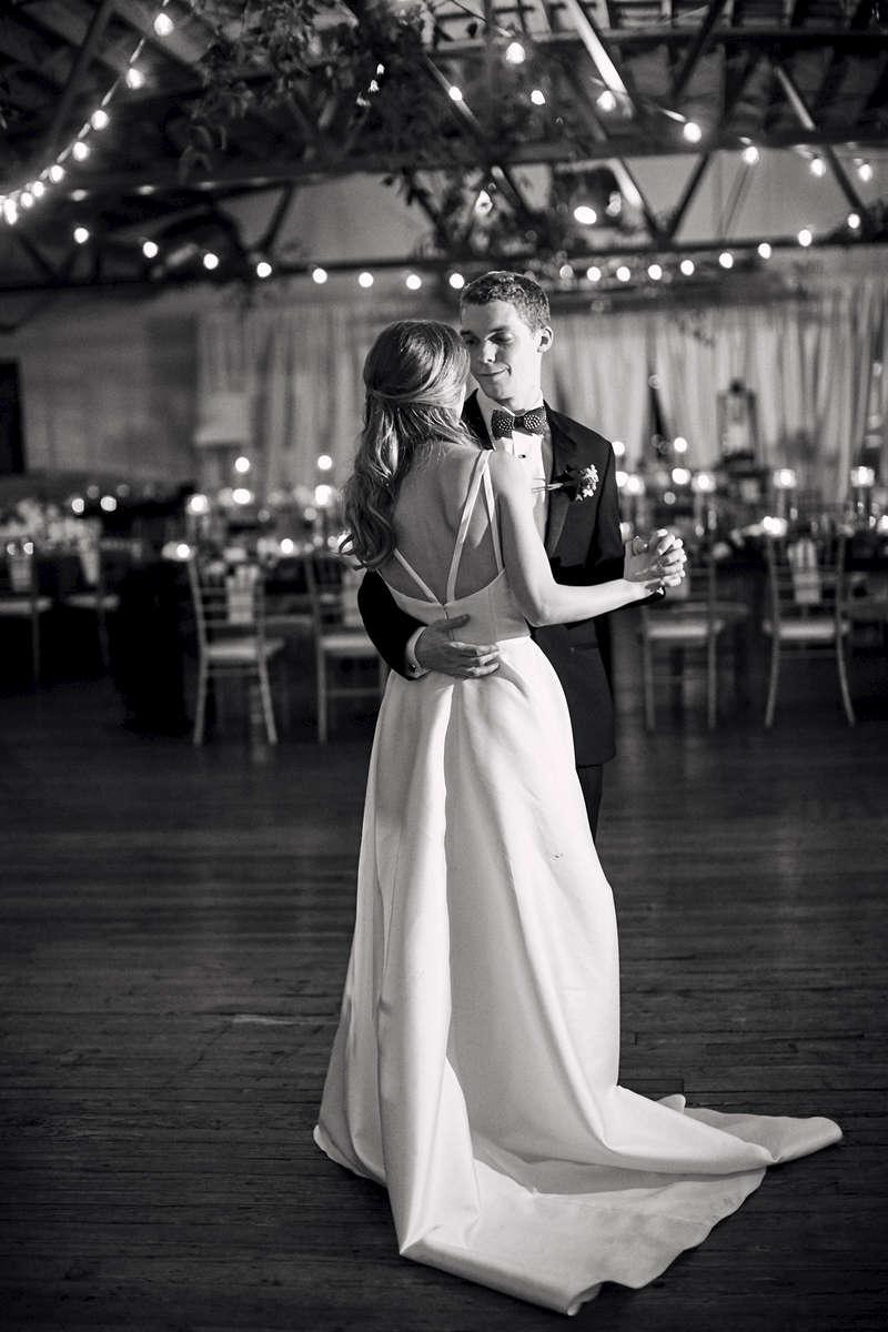 Summerour-Wedding-Atlanta-1118-0099