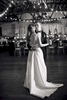 Summerour-Wedding-Atlanta-1118-0099