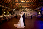 Summerour-Wedding-Atlanta-1118-0100