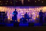 Summerour-Wedding-Atlanta-1118-0101